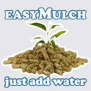 easymulch product image