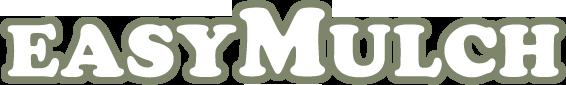 Easymulch Logo